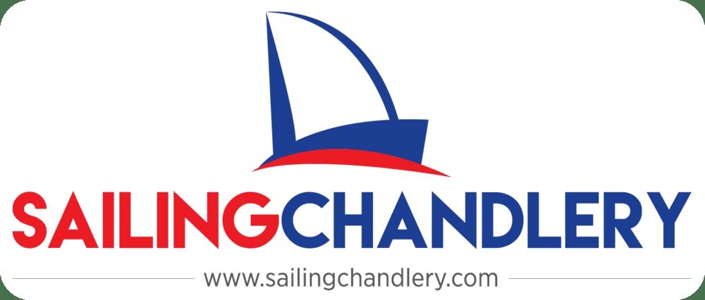 Main Sponsor Logos