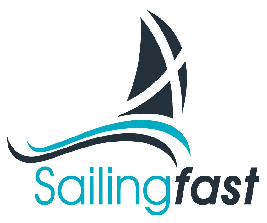 Sailingfast-logo